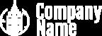 Header-029-Logo-Img-Company-3.png
